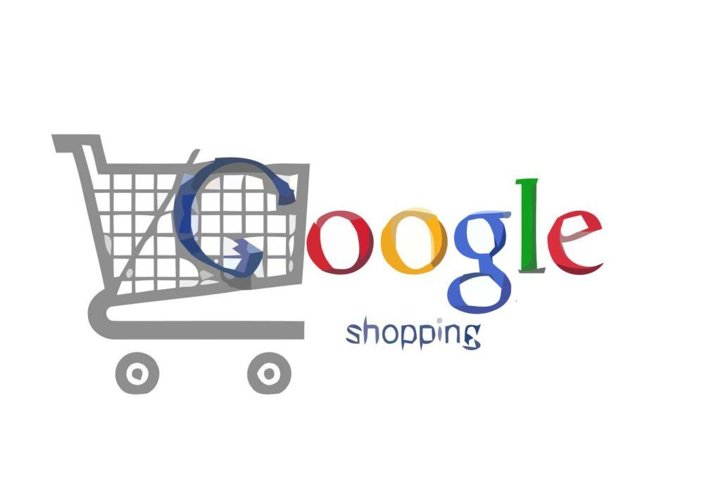 Publicar tus productos en Google Shopping